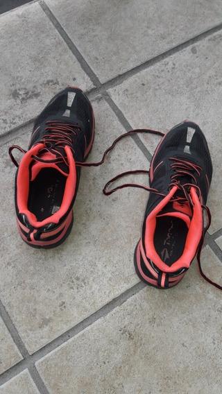 Zapatillas Deportivas Topper