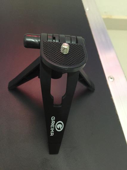 Tripé Handcam Sony (só Venda)