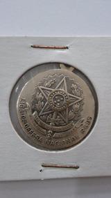 Medalha Liga De Defesa Nacional R.g.d.s - Eberle