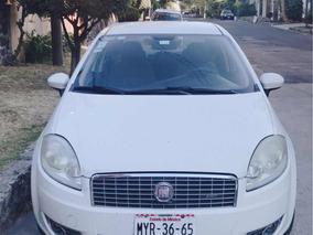Fiat Línea Turbo