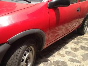 Chevrolet Chevy 1.6 3p Joy I At