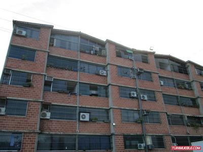 Apartamentos En Venta En Nueva Casarapa Mls #19-11908