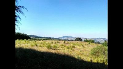 (crm-3423-1199) Terreno En Venta Cerca Del Ajusco, San Miguel Topilejo Tlalpan, Cdmx
