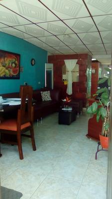 Vendo Hermosa Casa En Villa Liliana