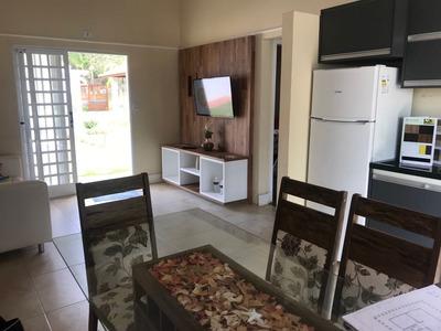 Casas Em Condomínio Mairinque À 55 Minutos De Sp