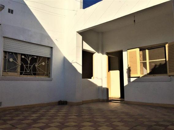 3 Ambientes | Jose Maria Moreno 978