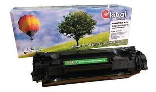 Toner Alternativo Para Xerox 3020 106r02773 Phaser 3020 3025