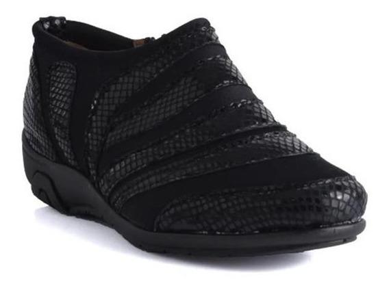 Zapato Kin Bg 94ngf