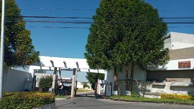 Casa En Renta En Colinas Del Bosque 3era Sección, Qro