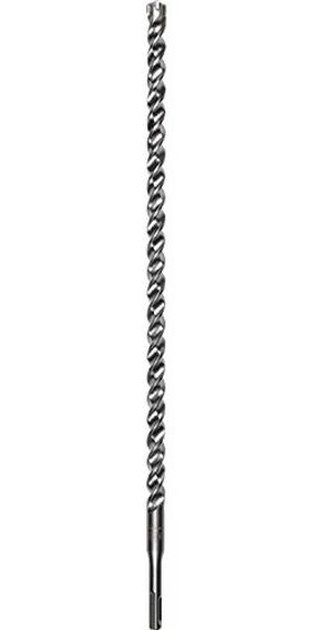Makita B-61145 5 8 X 18 Sds-plus Bit, 3-cutter