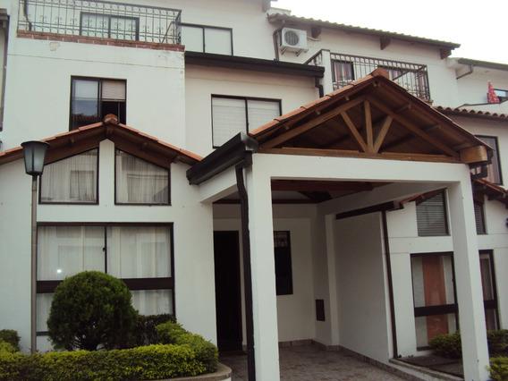 Venta De Casa,rincón De Piedra Pintada, Ibagué