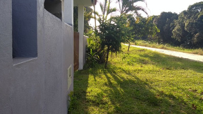 Casa À Venda 3 Dormitórios Em Itanhaém Litoral Sul De Sp
