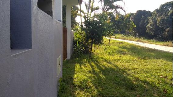 Vendo Linda Casa De Praia Em Itanhaém Litoral Sul De Sp