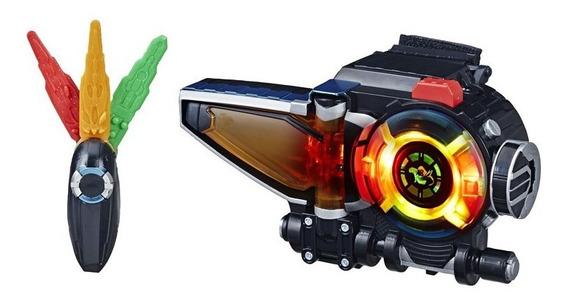 Power Rangers Morfador - Hasbro E5902