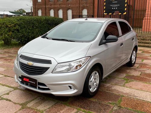 Chevrolet Onix Joy Unico! (( Gl Motors )) Financiamos 100%