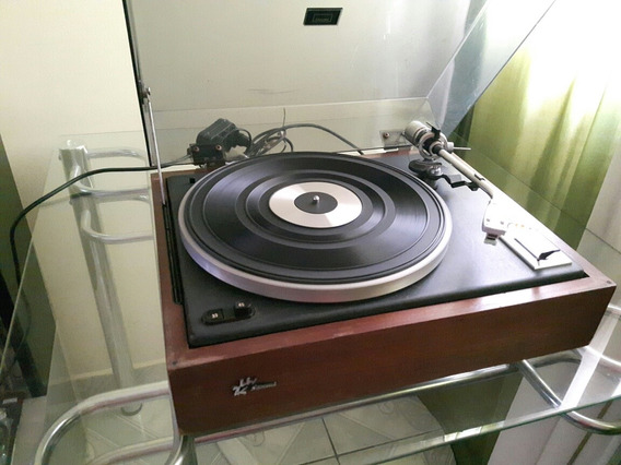 Toca Disco Sansui Sr 1050c /technics.pioneer.sony.onkyo.akai