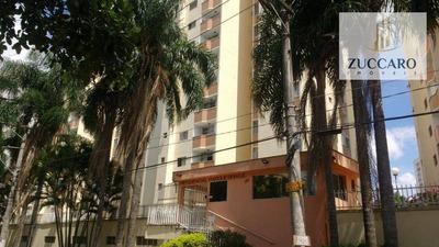 Apartamento Bom Clima - Ap13410