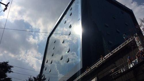 Imagen 1 de 14 de San José Insurgentes, Oficina 770m2, 15 Estacionamientos
