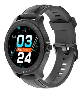 Smartwatch Relógio Blitzwolf Bw Hl2, Pronta Entrega!!