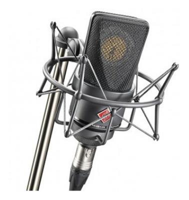 Gravação Vinhetas,chamadas,spots,carro De Som, Voz + Trilha