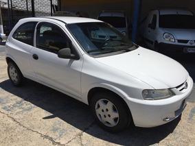 Chevrolet Celta 1.0 Spirit 3p Com Ar Condicionado 2005