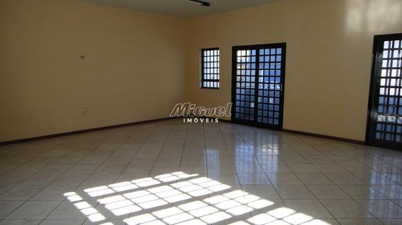Salao Comercial - Centro - Ref: 5105 - L-50761