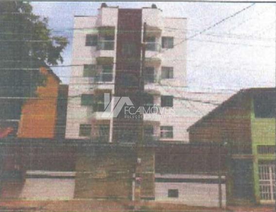 Rua Diadema, Santana Do Paraíso, Santana Do Paraíso - 379652