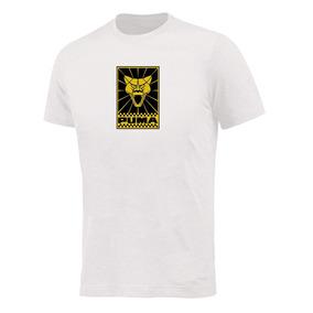 Camiseta Puma Carro Camisa Marca Automóvel #0118