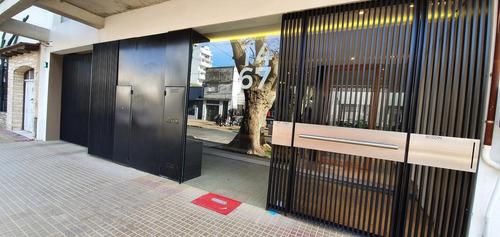 Imagen 1 de 21 de Departamento - La Plata