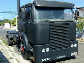 Antigo Fiat 190 H 30 Hot Rod Motor Turbo De Fabrica