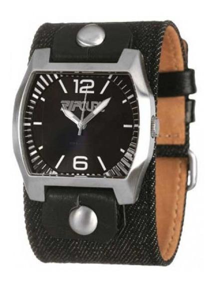 Relógio Rip Curl Masculino Granite Cuff 207528 / A2402