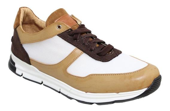 Tenis Sneakers Pols Jcm002