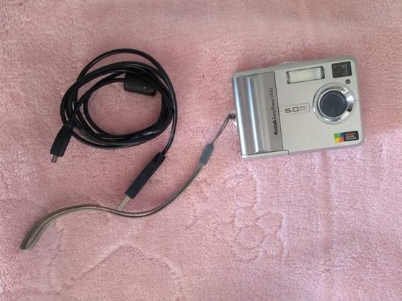 Camera Kodak C530