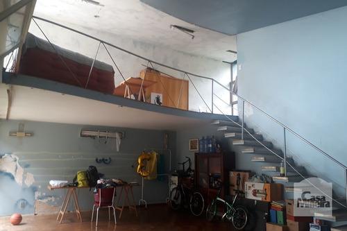 Imagem 1 de 12 de Casa À Venda No Floresta - Código 222866 - 222866