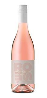 Vino Lagarde Rose Goes Pink Malbec Pinot Noir Rosado 750ml