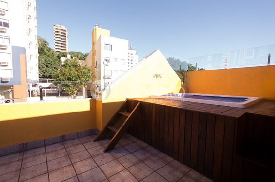 Coberturas - Independencia - Ref: 10730 - V-10730