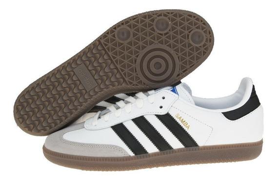 Tenis adidas Samba Og - Original