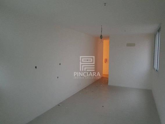 Sala À Venda, 30 M² Por R$ 199.000,00 - Santa Rosa - Niterói/rj - Sa0005