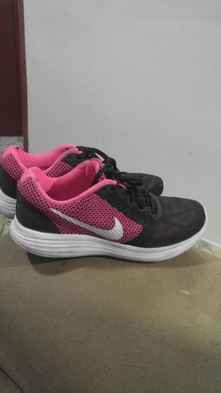 Tenis Nike Feminino