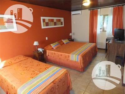 Hotel 43 Hab. 4*