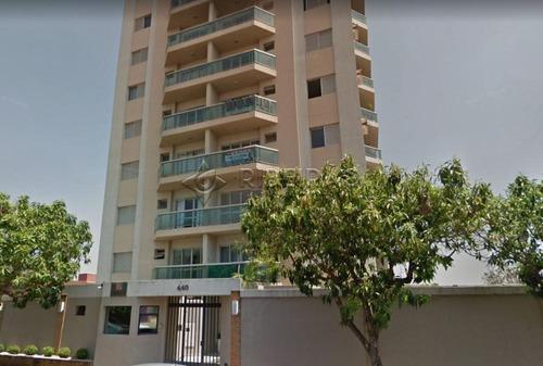 Imagem 1 de 10 de Apartamentos - Ref: V4690