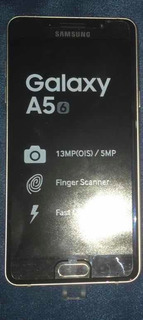 Samsung A5 2106