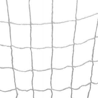 Size Futebol Soccer Net Sports Substituição Futebol Goal