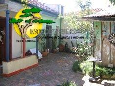 Sobrado + Casa Térrea Em Santa Terezinha - 1546