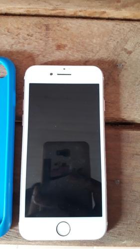 iPhone 7s 128 Gb