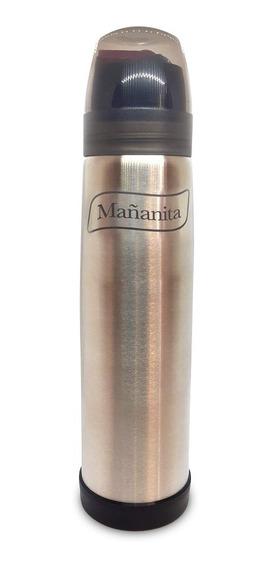 Termo Mañanita (luminox Lumilagro)