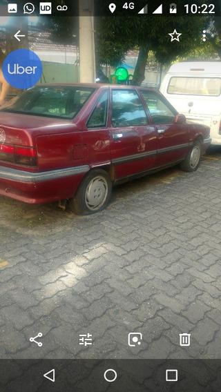 Renault 21 Xlt 21