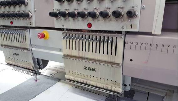 Emulador Reemplazo Disquetera Para Máquinas Textiles Zsk