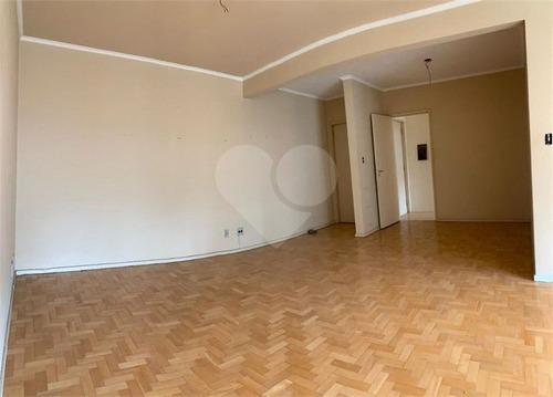Apartamento 3 Dormitórios 1 Vaga De Garagem Bairro Auxiliadora - 28-im416822
