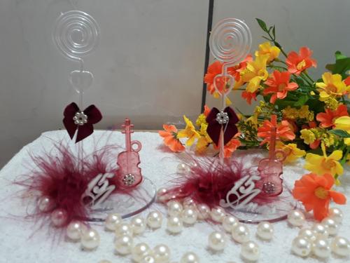 Imagem 1 de 7 de 60 Lembrancinhas 15 Anos,debutantes,noivado,casamento Bodas